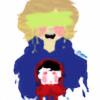 LithiumTheWolf989's avatar