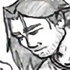 Litho's avatar