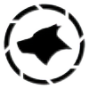 LithoChasm's avatar