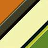 lithoptrix's avatar
