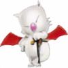 Lithrac's avatar