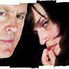 Lithson's avatar