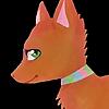 LiticaHarmony's avatar