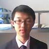 LiTieGang's avatar