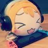 Litilitipe's avatar
