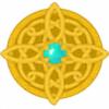 Litill-Alfrinn's avatar