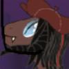Litiria's avatar