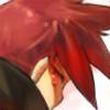 litkung's avatar