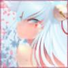 litlark's avatar
