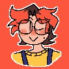 Litle-Egg's avatar