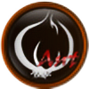 litmanen1's avatar