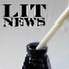 litNEWS's avatar