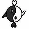 LitNiche's avatar