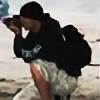 Litnrod's avatar