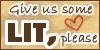 LITplease's avatar
