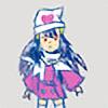 Litralite's avatar