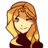 Litriu's avatar