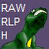 Litruv's avatar