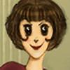 Litrvixen's avatar