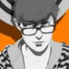 litsiu's avatar