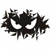 Litt1e's avatar