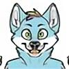 Litt1eFuRBall404's avatar