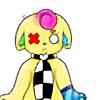 Litt3Wolf's avatar