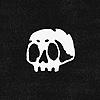 LITTDolphin's avatar