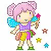 LitTechGirl's avatar