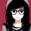 LitteleYuki's avatar