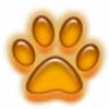 LittelLionBigRoar's avatar