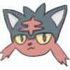 LittenKat's avatar