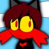 LittenRulez's avatar