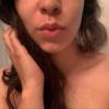 littepanda's avatar