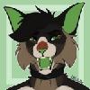 LittIeAntIer's avatar