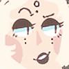 LittieMori's avatar