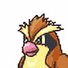 littiot's avatar