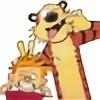 Little--Broling's avatar