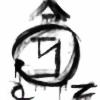 little--doll's avatar