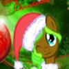 Little--Wood's avatar