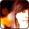 little-adder's avatar