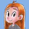 little-ampharos's avatar