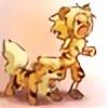 little-angel-73's avatar