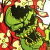 little-aster's avatar