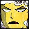 little-b0nsai's avatar