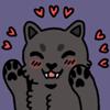 Little-blackcat's avatar