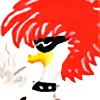Little-Blind-Chicken's avatar