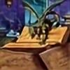 Little-Bookwyrm's avatar