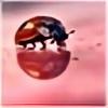 little-bug's avatar
