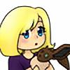 little-colourBlob's avatar